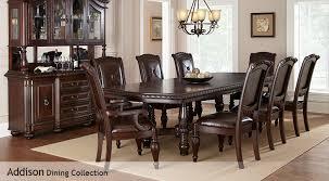 costco dining room furniture nice design costco dining room table dazzling ideas dining table