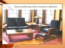 Polywood Patio Furniture Outlet by Kroger Patio Furniture 2014 Gluckstein Outdoor Furniture 2014