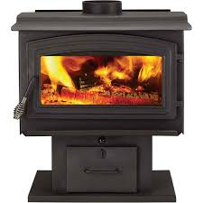 contemporary small wood stove insert wood burning fireplaces
