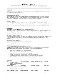 Resume Templates For Mac Also by Resume Samples College Students What To Do When You Get Stuck