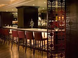 bar interior design ideas pictures small restaurant also wonderful