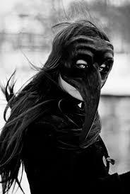white plague doctor mask why plague doctors wore beak masks and why i want one zindiq