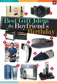 25 unique best gifts for him ideas on bday gifts for