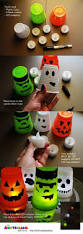 Halloween Mobile Craft by 109 Best Images About Halloween On Pinterest Halloween Games For