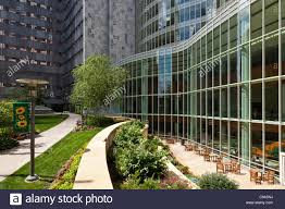 mayo clinic stock photos u0026 mayo clinic stock images alamy