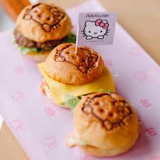 hello cuisine hello cafe pantai indah kapuk jakarta eatandtreats