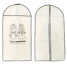 ikee design drawer dividers closet organizers set