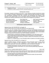 family nurse practitioner student resume sles new grad rn resume nurse resume service certified award