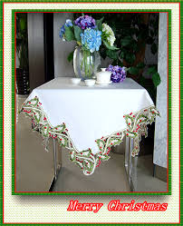 Buy Table Linens Cheap - cheap tablecloth red buy quality tablecloths discount directly
