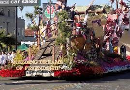 hotels in pasadena ca near bowl parade pasadena now countdown to the parade pasadena california