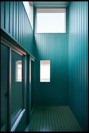 wohnideen farbe benzin farbgestaltung wohnzimmer wandgestaltung wanddesign petrol blau