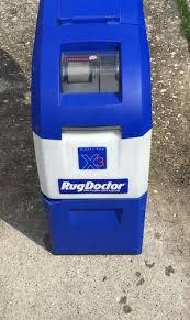 Rug Doctor X3 Yamaha Ns 244 Speakers Audio Equipment In Houston Tx Offerup