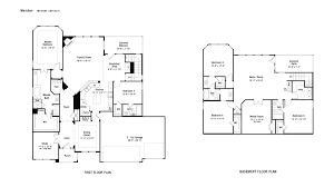 home floor plans for sale morrison homes laureate park lake nona also floor plans