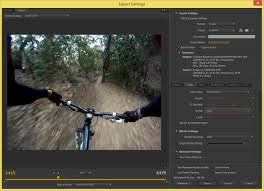 export adobe premiere best quality best export settings for youtube with premiere pro cc blizzard