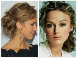 medium length hairstyle tutorials messy updo hairstyles for medium length hair 10 hairstyle