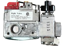 right valve direct replacement gas valves for robertshaw unitrol