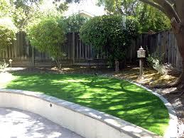 Arizona Landscape Ideas by Best Artificial Grass Cottonwood Arizona Landscape Ideas