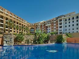 Marbella Spain Map by Apartment Marbella 3 Spain Booking Com