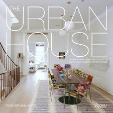 urban modern interior design 5 must have modern interior design books 212 concept modern living