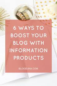 Best Blog Designers 193 Best Blog Web Design Tips Images On Pinterest Business