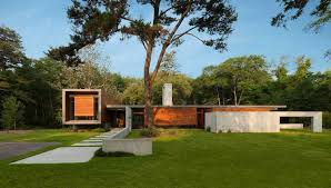 modernist architects modernist dream home with a midcentury touch idesignarch