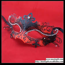where can i buy a masquerade mask best 25 black masquerade masks ideas on masquerade