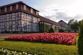 Klinik Am Rosengarten Bad Oeynhausen Gezondheid U0026 Wellness Teutoburgerwoud