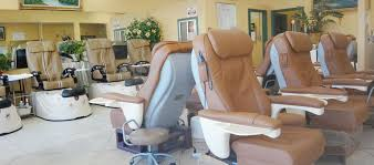 nail salon los angeles nail salon 90027 bonsoir nails