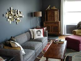 living room best interior paint colors for living room living