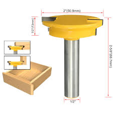 Woodworking Joints For Drawers by Wood Joints Machine Promotion Shop For Promotional Wood Joints