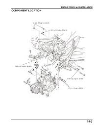 diagram engine honda ex5 diagram wiring diagrams instruction