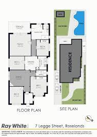 7 legge street roselands nsw 2196 for sale realestateview