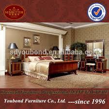 Bedroom Sets From China Bedroom Furniture Sets From China Bedroom Furniture Sets From