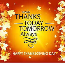 happy thanksgiving messages 2017 to and clients free hd images