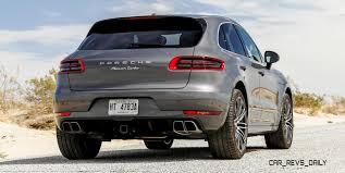 porsche macan 2015 interior car revs daily com 2015 porsche macan usa 31 jpg 2 342 1 174