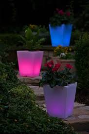 solar powered patio lights new solar powered patio lighting pictures garden adventure