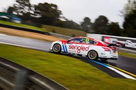 nissan motorsport australia jobs v8 supercars u2013 the livery blog