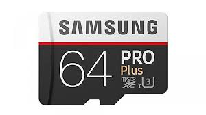 best microsd card expand your storage with the best microsd cards