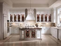 Kitchen Cabinets Michigan Kitchen Cabinets Michigan City Indiana Amish Made Used Craigslist