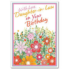 religious birthday cards with in on your birthday in