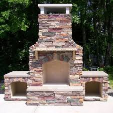 Outdoor Fireplace Chimney Cap - 43 best patio images on pinterest outdoor patios outdoor spaces