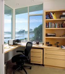 Alternative Desk Ideas Alluring Alternative Desk Ideas Office Desk Alternative Decor