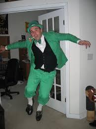 Leprechaun Costume St Patrick U0027s Day Costumes My Disguises We Love Costumes