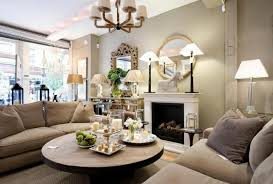 flamant home interiors flamant home interiors the lifestyle concept flamant home interiors