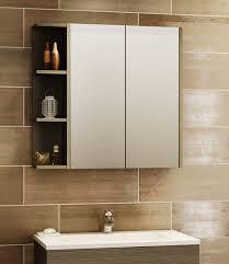 Bathroom Furniture Australia Bathroom Renovations Perth Bathroom Fittings Australia Home
