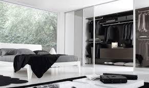 Creative Wardrobe Ideas by Wardrobe Designs For Bedrooms