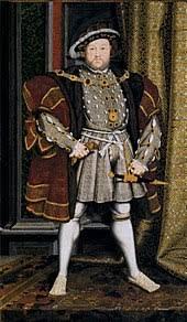 tudor king house of tudor wikipedia