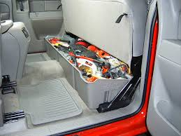 Truck Accessories Interior Interior Accessories Topperking Providing All Of Tampa Bay