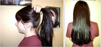 las vegas hair extensions stevee danielle hair makeup