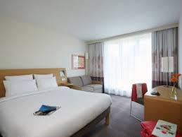 chambre a la journee arras hôtels et chambres à la journée réservez un day use